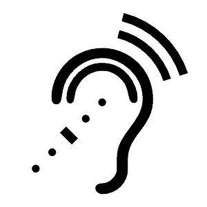 Assistive Listening Systems These systems tran...