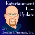 Entertainment Law Update Podcast 43 – No copyright, Sherlock?